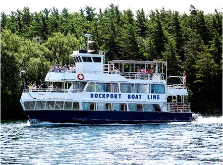 rockport_boat_line_cruisejpg