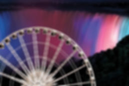 niagara-skywheel-night.jpg