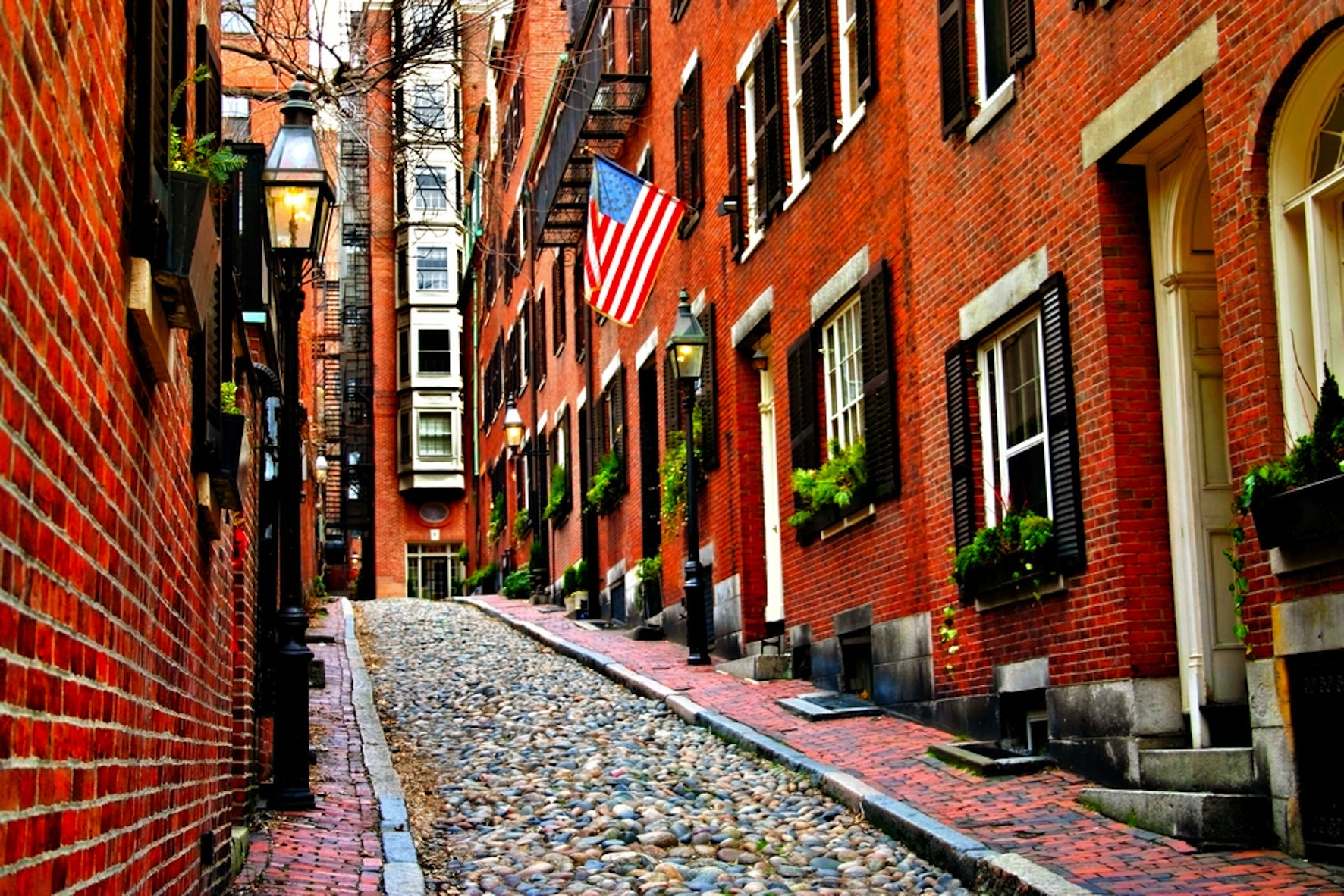 boston-red-bricksjpg