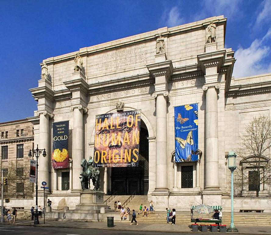 13-american-museum-of-natural-history-n