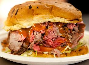 nicks-roast-beef-sandwich-1-850x478.jpg