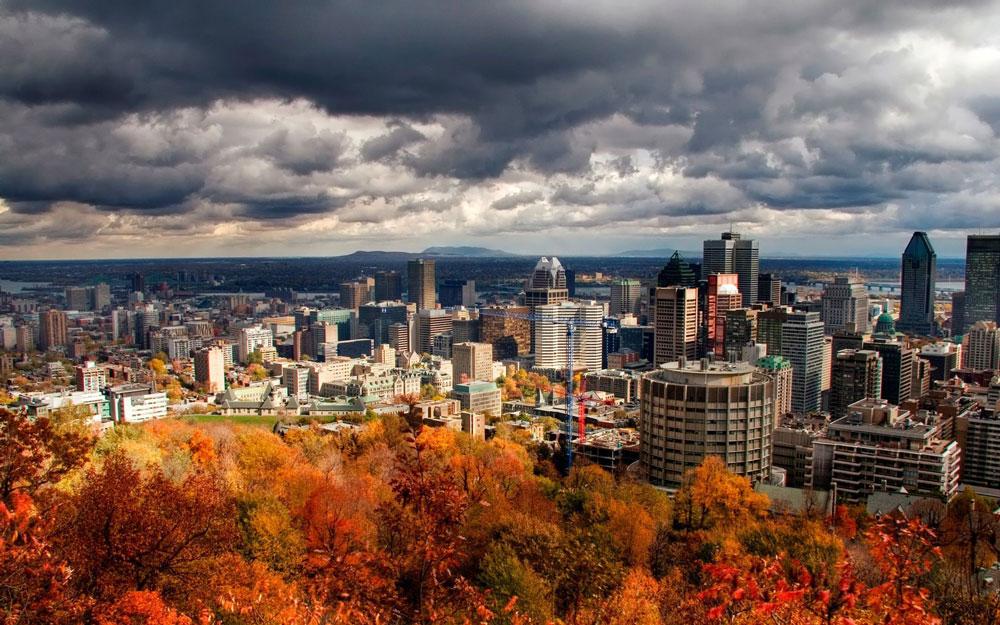 montreal-mount-royal-autumnjpg