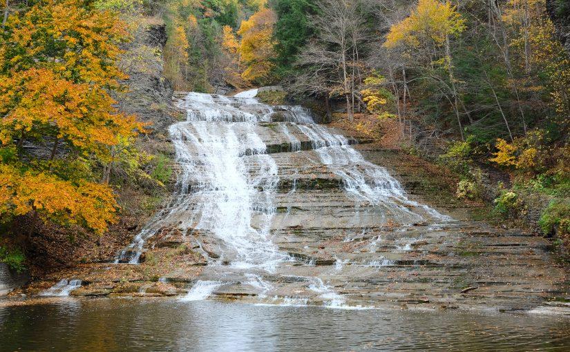 buttermilk-falls-825x510jpeg