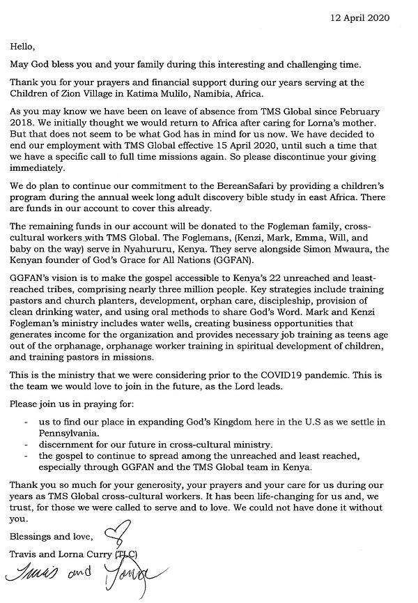 TLC Letter 4.12.20.png