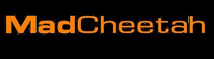 Orange_MCfrontend_badge.png