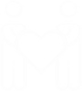 LHFH_Impact_Icon4.png