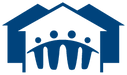 LHFH_Capital Campaigns_Main_Icon_Logo-01.png