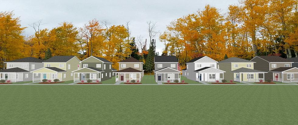 2021-7-6 36th St - Habitat Elevation & Streetscape-01_edited.jpg