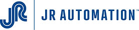 JR Automation Logo 2019.jpg