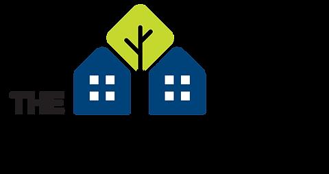 TheNeighborhood-Logo-Color_The Neighborh