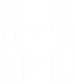 LHFH_Footer_Icon1.png