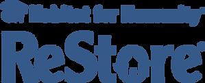 ReStore_Logo.png