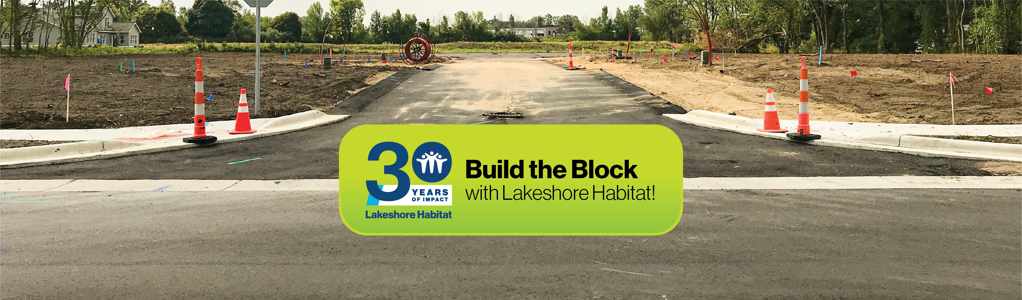 2020 LHFH_Build the Block Slider