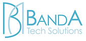 BA Logo Vector-BandA Tech Orig.png