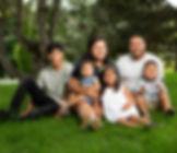 LSHH Family Picnic 2019-1089.jpg