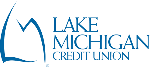 Lake Michigan Credit Union.png