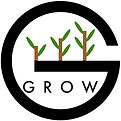 GROW_cropped_logo.jpg