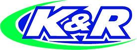 K&R Truck Sales Logo.jpg