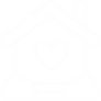 LHFH_Footer_Icon3.png