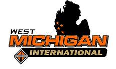 West Michigan International Logo.png