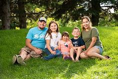 LSHH Family Picnic 2019-1162.jpg