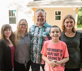 Ginger family 1.jpg