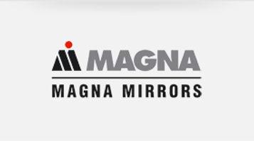 Magna Mirrors.jpg