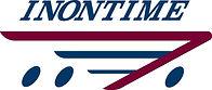 Inontime Logo_Jpeg.jpg