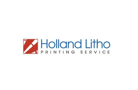 Holland Litho.jpg
