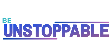Be Unstoppable.png