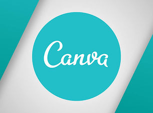 Canva-course-image.jpg