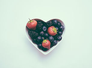 heart with berries.jpg