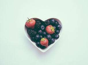 heart with berries.jpg