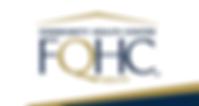 FQHC logo.png