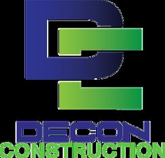 Decon Construction