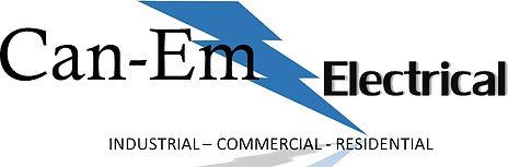 canem_logo.jpg