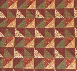 025FO- Guardanapo de tricoline