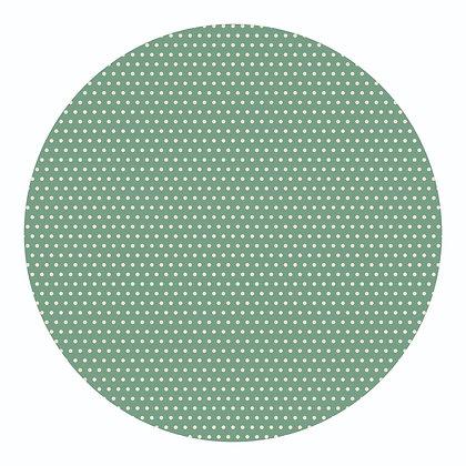 031LM- Capa para sousplat