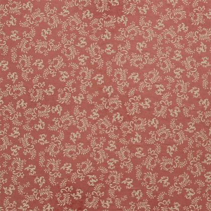 025FR- Guardanapo de tricoline
