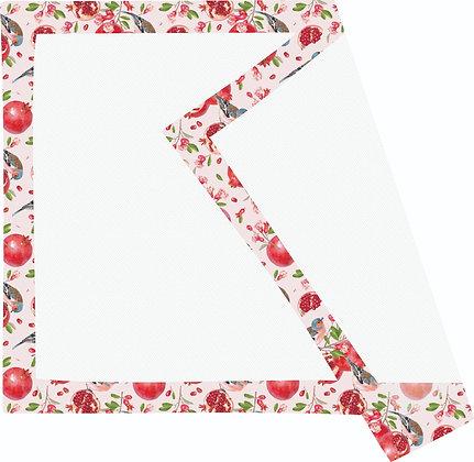 020RM- Cobre mesa
