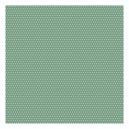 025LM- Guardanapo de tricoline