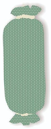 012LM- Puxa saco tricoline