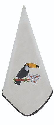 020TC - Cobre mesa filó
