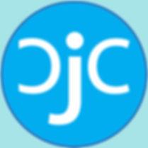 Dinah james consulting Logo