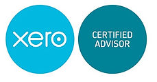 Xero Certified Advisor Dinah James Consulting