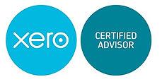 Xero Certified Advisor Dinah James Consulting