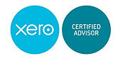 Xero-Certified-Advisor_edited.jpg