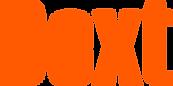 dext-logo-rgb-orange.png
