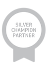 xero-champion-silver-partner-badge-RGB_e
