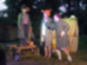 Aventuriers 065.jpg